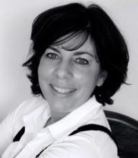 Monique Groenland-Teeler